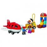 Aeroport LEGO DUPLO
