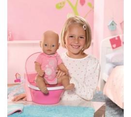 Baby Born Olita Interactiva