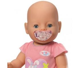 Baby Born Suzeta