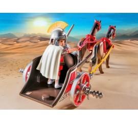 Car Roman