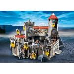Castelul Cavalerilor Lei