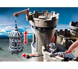 Castelul Cavalerilor Soim