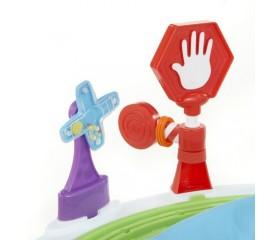 Centru de joaca - Descopera si Invata - Little Tikes
