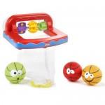 Jucarie de baie - Cos Basket - Little Tikes