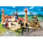 Set Arena Gladiatorilor