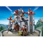 Set Mobil Castelul Baronului Negru
