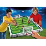 Set Mobil Meci Fotbal
