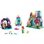 Ariel si vraja magica LEGO Disney Princess