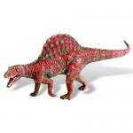 Figurina Arizonasaurus