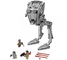 AT-ST™ Walker LEGO Star Wars