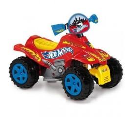 ATV electric Drift Wheel R - Biemme