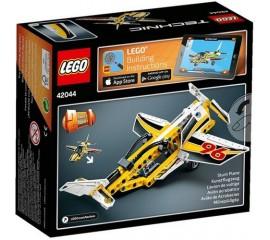 Avion de acrobatii LEGO Technic