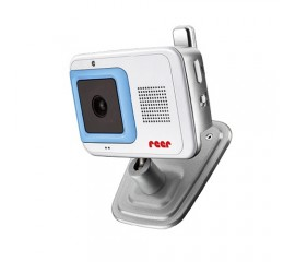 Baby Monitor cu camera video digitala REER Apollo 8007