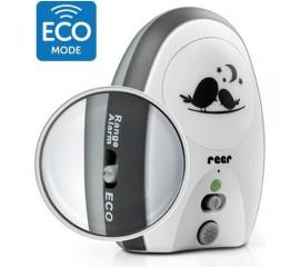 Baby Monitor Rigi 400 Reer 50020