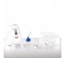 Aparat aerosol Family