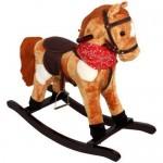 Balansoar Cowboy JR603 - Coto Baby