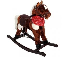 Balansoar Cowboy JR604 - Coto Baby