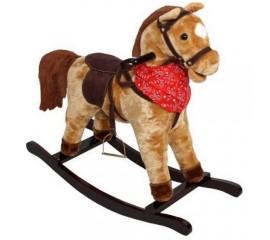 Balansoar Cowboy JR612 - Coto Baby