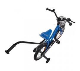 Bicicleta Star BMX 14 - Sun Baby - Albastru