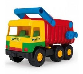 Camion utilitara  Dumper 38cm