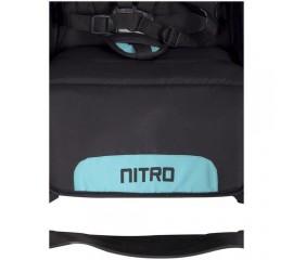 Carucior sport Nitro - Easy Go - Malachite