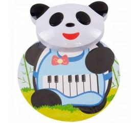 Centru de joaca Panda cu Pian