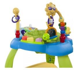 Centru Interactiv de Activitati Jump - Sun Baby