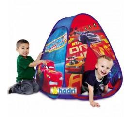 Cort de joaca Cars Classic