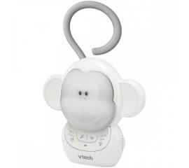 Dispozitiv de calmare portabil Myla the Monkey ST1000 - Vtech