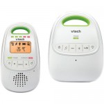 Interfon Digital biderectional de monitorizare bebelusi Comfort BM2000 - Vtech