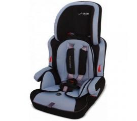 Scaun auto Jazz - Coto Baby - Albastru
