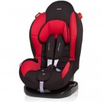 Scaun auto Swing - Coto Baby - Rosu