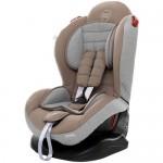 Scaun auto Swing - Coto Baby - Melange Beige