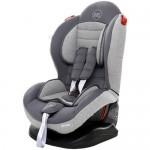 Scaun auto Swing - Coto Baby - Melange Grey