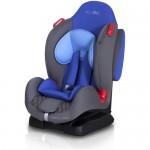 Scaun auto Vitaro - Easy Go - Sapphire