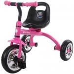 Tricicleta Basic - Sun Baby - Roz