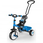 Tricicleta Boby 2015 Albastru