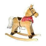 Balansoar Cowboy