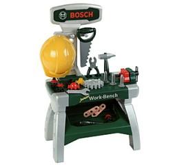 Banc de lucru Bosch