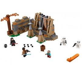 Batalia de pe Takodana™ LEGO Star Wars