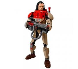 Baze Malbus™ LEGO Star Wars