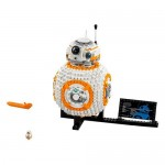 BB-8™ LEGO Star Wars