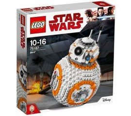 BB-8™ LEGO Star Wars