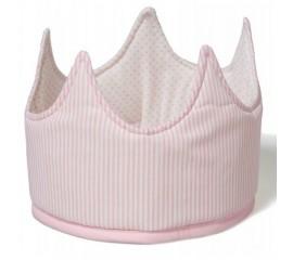 Accesoriu deghizare Coroana Reginei