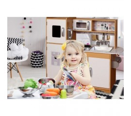 Bucatarie pentru copii Modern