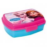 Cutie pentru alimente Frozen