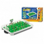 Jucarie Total Action Football