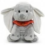 Mascota de plus Dumbo