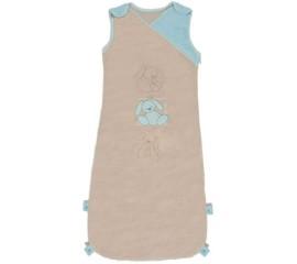 Sac de dormit Lapidou Blue - 90-110 cm