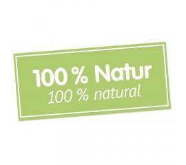 Saltea pentru patut Nature Luck - 120 x 60 x 9 cm